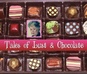 Tales of Lust & Chocolate image